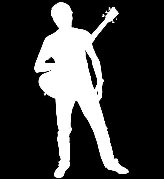 glasbeniki